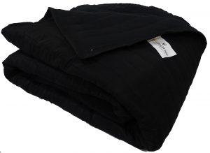 Acoustic Blanket for sound absorption VB71
