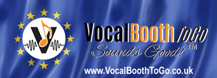 vocalboothtogo uk
