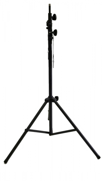 Universal Stand new 2019 home studio