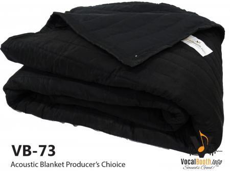 Acoustic Panel producers choice VB73