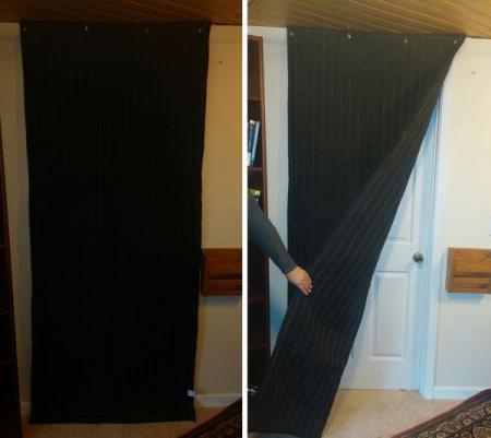 Door-Cover-600
